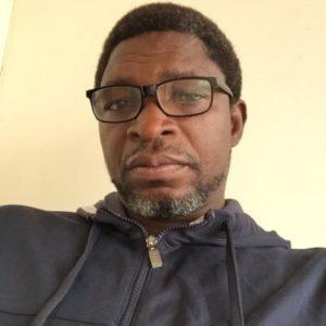 AshantiGold considering Michael Osei, Maxwell Konadu and Paa Kwasi Fabian for coaching job