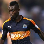 Forget Christian Atsu: This Chelsea man is ideal if Newcastle want to retain their EPL status
