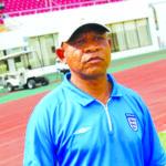 Ex Kotoko coach Abdul Razak backs the club to bounce back to winning ways