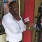 We feel comfortable in the division one - New Edubiase Owner Abdul Salam