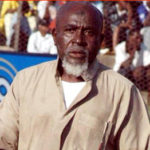 Alhaji Gruzah calls for Chief Justice's intervention to settle dispute with GFA, Aduana