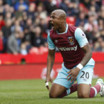 Abedi Pele reveals son Andre Ayew could rejoin Olympique Marseille in summer