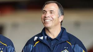 USA Coach Bruce Arena ready for Ghana challenge on July 1