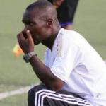 Former Tema Youth coach Edward Nii Odoom confirms Hearts of Oak deputy coaching role