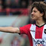 Exeter City boss Paul Tisdale reckons Ghanaian born Ethan Ampadu is not missing school for Wales camp