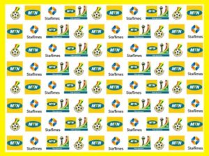 MTN FA CUP DRAW: Champions Bechem United draws Berekum Chelseas as Hearts- Kotoko take on lower division sides