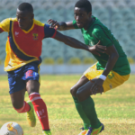 Hearts-WAFA league clash postponed to Monday