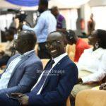 Kwame Baah Nuako: Steve Pollack cannot do magic if.......