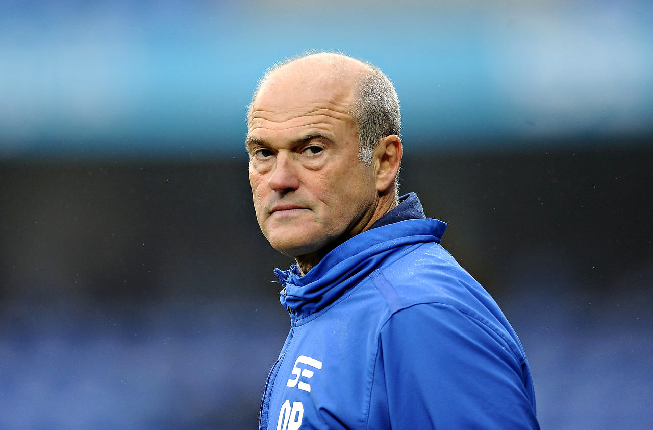 Kotoko set to make incoming Danish coach Ove Pedersen highest paid coach in Ghana-report