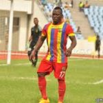Every team that plays Hearts comes in strongly- Patrick Razak