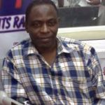 Black Stars suffering due to poor treatment of old players -Mohammed Polo claims