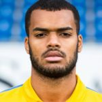 Phil Ofosu-Ayeh to undergo Wolves medical today ahead of a proposed move