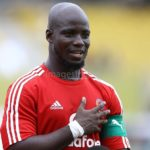 Ex-Ghana captain Stephen Appiah linked with Akosua Puni's Como club coaching role