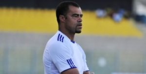 OFFICIAL: Kotoko confirm appointment of English trainer Steven Polack