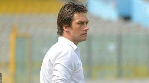 Olympics Coach Tom Strand seeks revival with a win over Kotoko