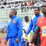Kotoko seek redemption against struggling Oly