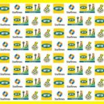 Kotoko,Hearts to face tricky duels in MTN FA Cup round of 32