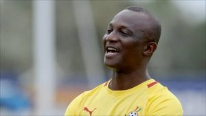 2019 Africa Cup of Nations: Coach Kwesi Appiah postpone naming Black Stars squad for AFCON