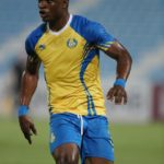 Top European clubs circle around Ghana defender Rashid Sumaila