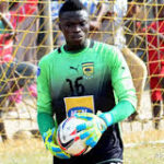 Eric Ofori Antwi hits back at Medeama: I asked the club to terminate my contract