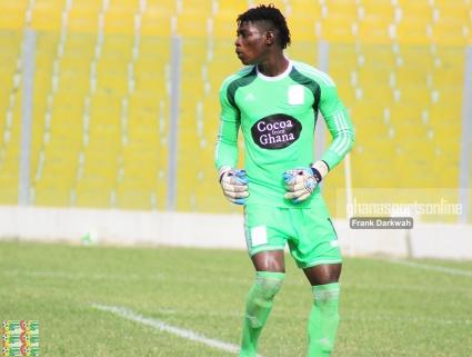 Ghanaian youngster Razark Abalora stars in Azam FC's win to Mbeye City