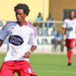 WAFA midfielder Majeed Ashimeru insists the team is focused on winning games
