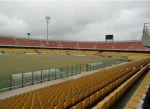GFA Club Licensing Board reveals decision on GPL venues; Accra , Baba Yara and 13 others rejected