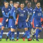 Leicester City sign Harry Maguire to hand Daniel Amartey new competition