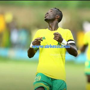 "Dwarfs Nicholas Gyan labels Accra Hearts of Oak as ""Player Destroyers"""