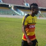 John Boye, Ati Zigi to join Black Stars squad on Wednesday