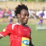 MATCH REPORT: Kotoko 1-0 Dwarfs: Porcupine Warriors pip midgets on the road