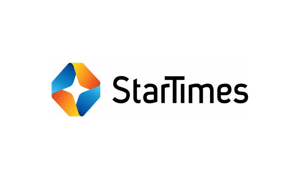 StarTimes to televise live Asante Kotoko vs Wa All Stars and Berekum Chelsea vs Dwarfs matches