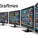 Berekum Chelsea wants GH¢15,000 compensation from GFA & StarTimes