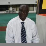 Kotoko should appoint Bashir Hayford: Eric Bekoe