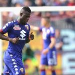 VIDEO: Afriyie Acquah debunks reports he has secured a deal to Newcastle