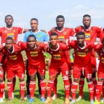 Kotoko up for President Cup match despite reports of a boycott