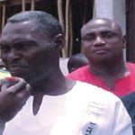 GFA, GHALCA and Kotoko react to Major (rtd) Yaw Lawson's death