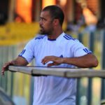 Kotoko coach Steve Polack considering a possible boycott of 2017 President Cup match against Hearts