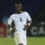 Exclusive: Afriyie Acquah close to joining EPL side Stoke City