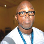 Pinnick retains post as president of the Nigeria Football Federation