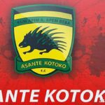 Kotoko players should be ready to begin training in TWO weeks
