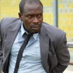 GPL Preview: AshGold to continue their resurgence against Bolga All Stars on Wednesday
