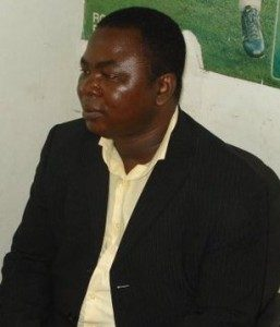 Aduana Stars chief Albert Commey insist title fight will go down to the wire