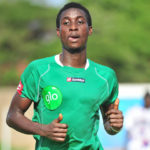 Aduana defender Daniel Darkwa insists they are focused on winning this year's GPL
