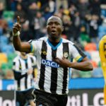 Agyemang Badu pledges fireworks after successful knee injury