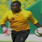 Ashgold duo, Akunnor and Owu named NASCO coach and player of the month