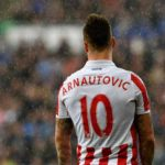 West Ham fail in bid to sign Andre Ayew's purported replacement Arnautovic