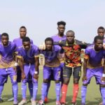 Match Report: Tema Youth 3-1 Inter Allies - Harbour Boys ease relegation fears with victory