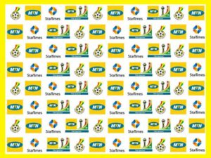 MTNFA cup Quarter Final draw to be held on July 18