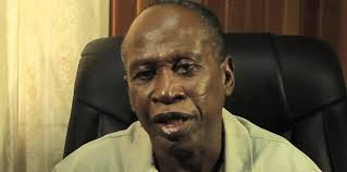 Rev Osei Kofi question Paa Kwesi Fabin's appointment as Kotoko coach
